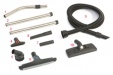 WD11-32mm_Wet_and_Dry_Tool_Kit16
