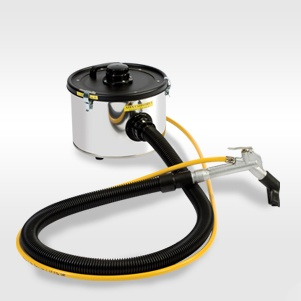 kav2 compressed air vacuum
